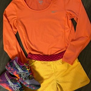 Athletic Bundle Complete Outfit